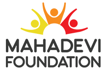 Mahadevi Foundation