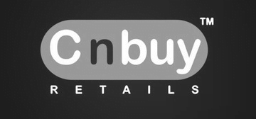 Cnbuy Expand ERP