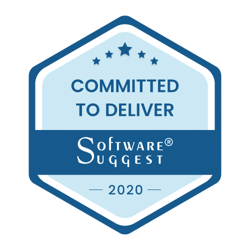 Committed-to-Deliver