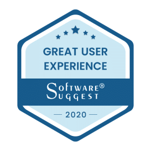 Great-User-Experience